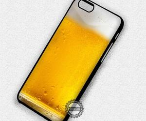 drinks, iphone6, and iphone4s image