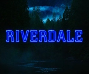 riverdale and netflix image