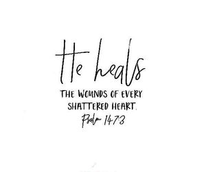 627 Images About God And Jesus Quotes On We Heart It See More