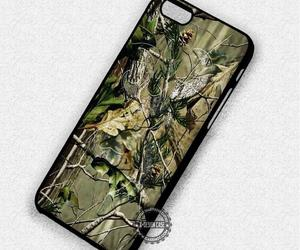 camouflage, iphone6, and iphone4s image