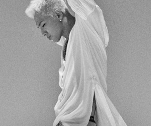taeyang, kpop, and youngbae image