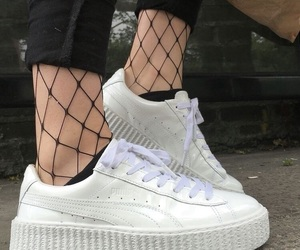 shoes, white, and my image