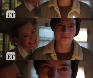 movie, movies, and cole sprouse image