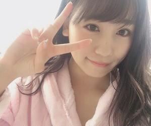 beautiful, akb48, and japanese girl image
