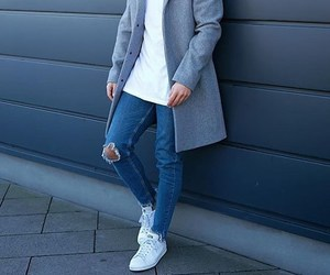 mens fashion, mensstyle, and streetstyle image