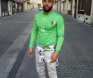 Algeria, algérien, and dz image