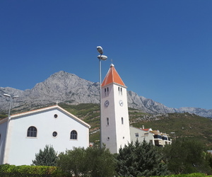 architecture, buildings, and church image