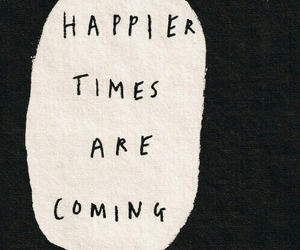 quotes, happy, and grunge image