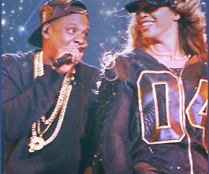 jay, 2013, and jayonce image