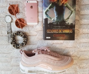 37 images about Nike Air Max 97 on We Heart It Se mer  See more