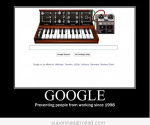 google and funny image