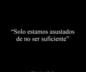 feels, frases, and love quotes image