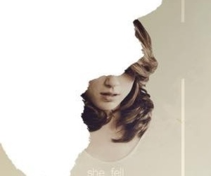 teen wolf and allison argent image