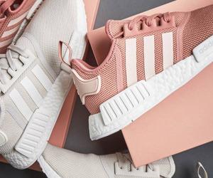 adidas, awesome, and i need image