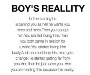 bae, boyfriend, and boys image