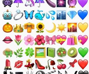png, edits, and emoji image