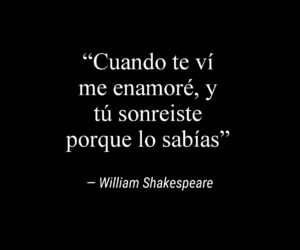 frases, quotes, and william shakespear image