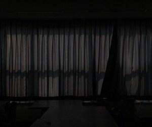 dark, alternative, and darktheme image
