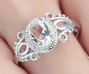 amazing, jewelry, and ring image