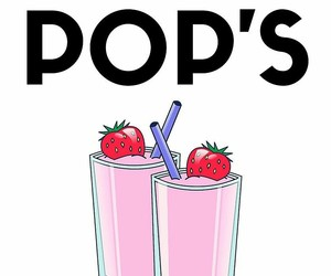 shake, riverdale, and pop's image