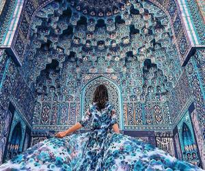 amazing, beauty, and Dream image