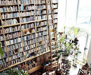 books, wonderful, and reading image