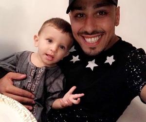 family, algérien, and dz image