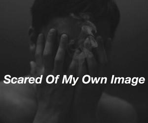 indie, Lyrics, and tumblr image