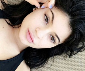goals, jenner kylie, and kylie image