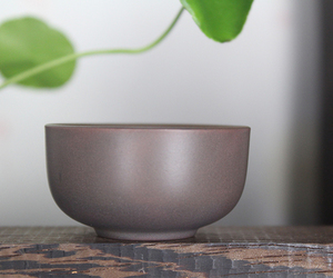 tea cup, chinese tea cup, and tea cup set image