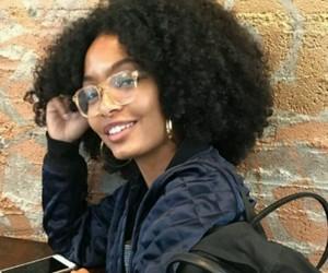 black women, woc, and yara image