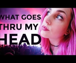tour, icon for hire, and ariel bloomer image