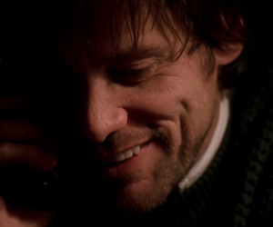 2004, eternal sunshine of the spotless mind, and jim carrey image