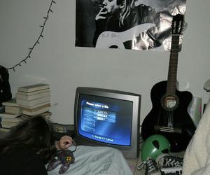 grunge, tumblr, and zelda image
