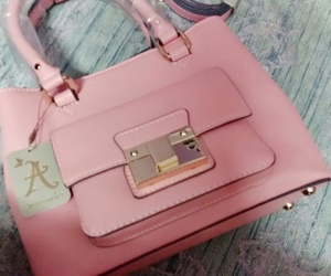 accessories, girly, and summer+ image