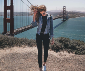 outfit and style image