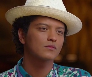 celeb, dance, and hooligans image