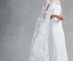 bridal, details, and gown image