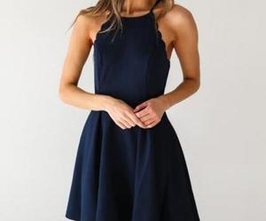 a line homecoming dress, short cocktail dresses, and sexy homecoming dress image