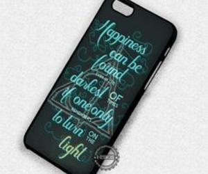 harry potter, phone cases, and iphone6s image