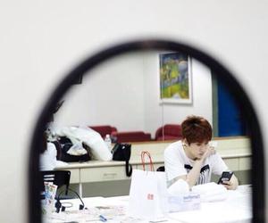 eunhyuk, handsome, and SJ image