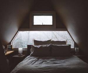 amazing, awsome, and bedroom image