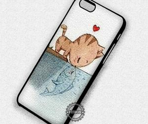 animal, kiss, and phone cases image