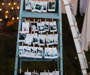 wedding, weddingideas, and love image