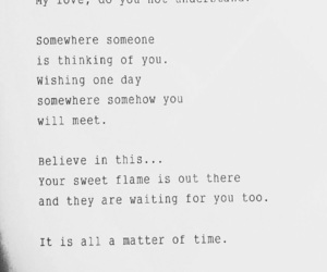 inspiration, quotes, and r.m drake image