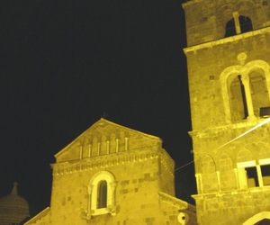 art, chiesa, and old image