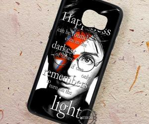 harry potter, phone cases, and samsunggalaxys6edge image