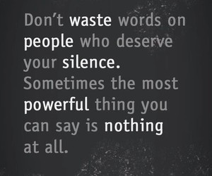 quote and quotes image