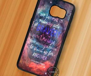 movie, quote, and phone covers image
