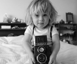 baby, photography, and add more tags image